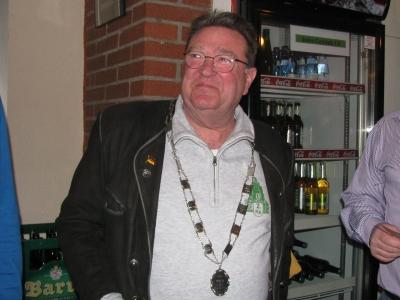 Gerd Supe