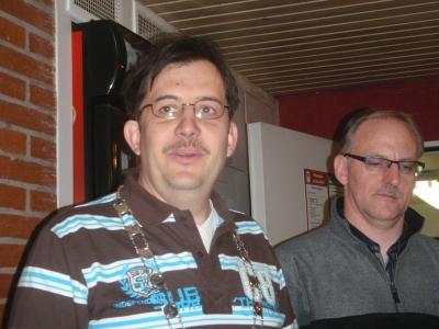 Roland Kohl