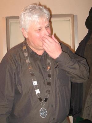 Joachim von Salzen