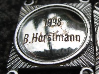 Bernd Horstmann