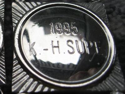 Karl-Heinz Supe