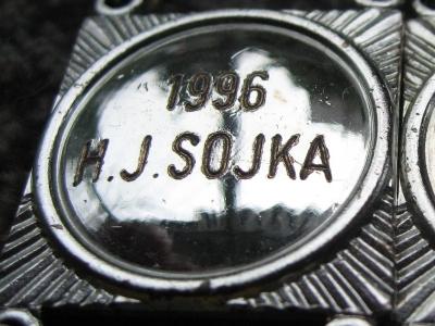Jürgen Sojka