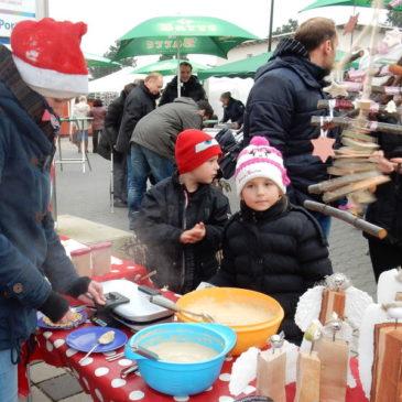 """2014 Weihnachtsmarkt """"NeeLe"""""""