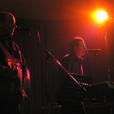 2008 Kompaniefest der Zwoten
