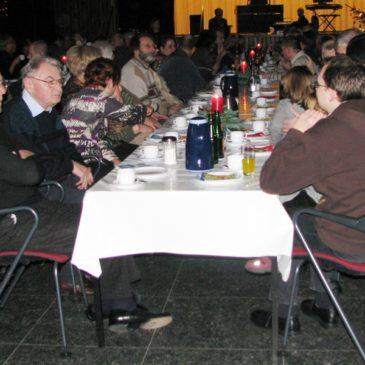 2008 Weihnachtsfeier der Zwoten