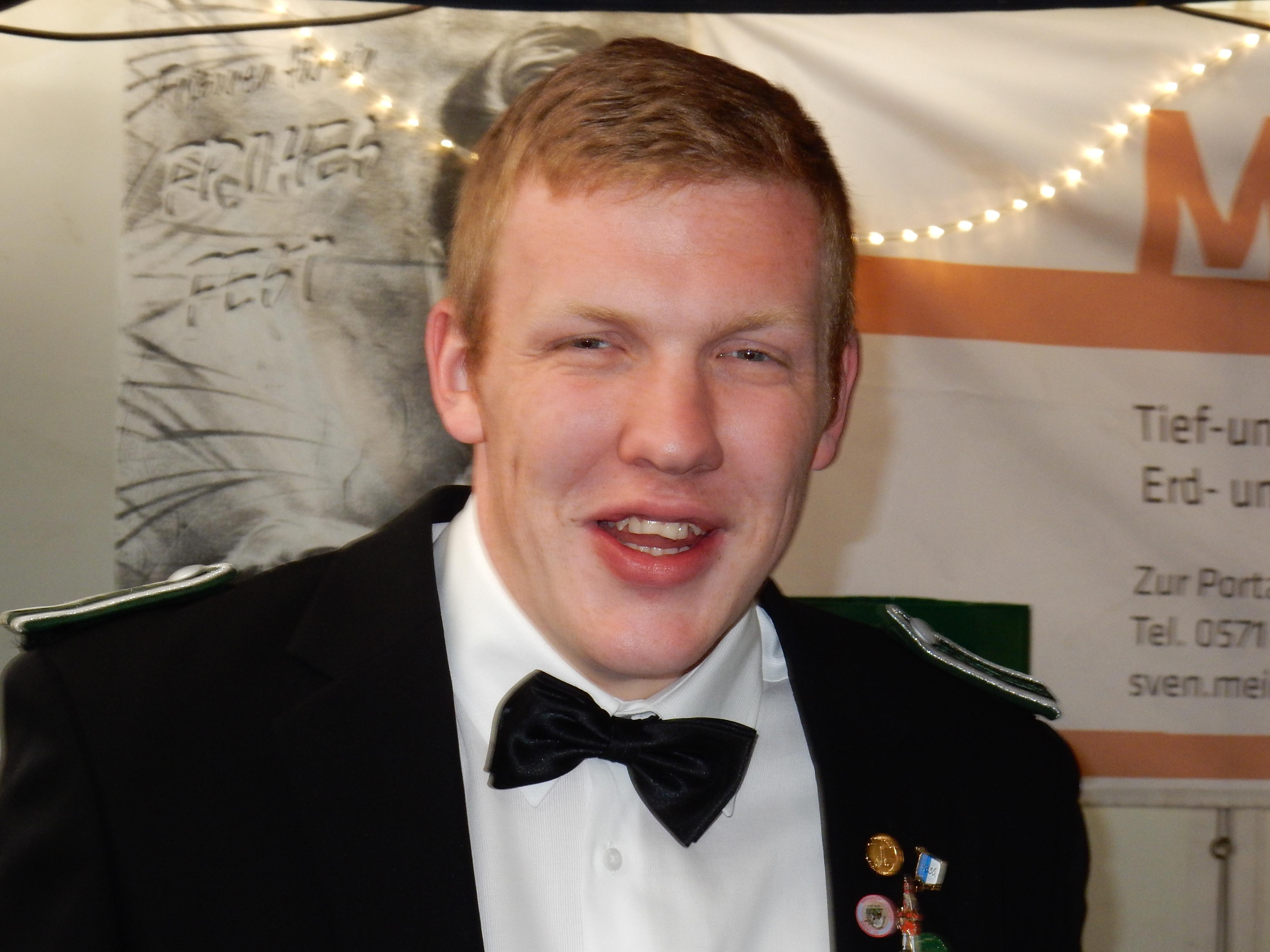 Christian Hö.