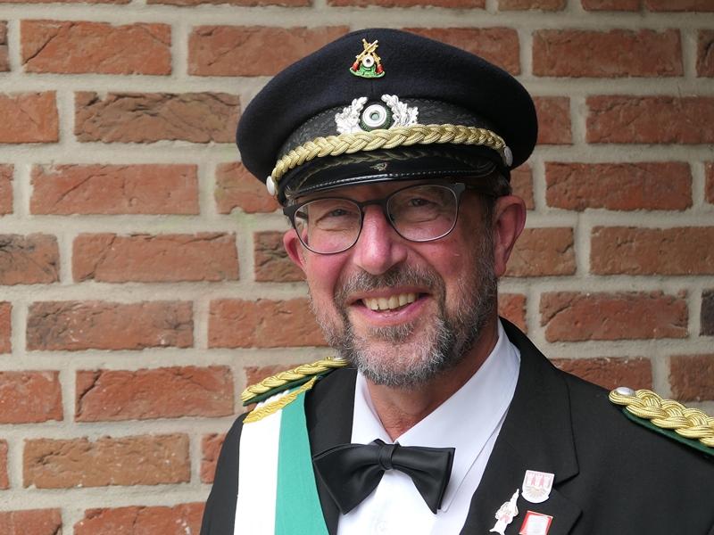 Peter Wienczny